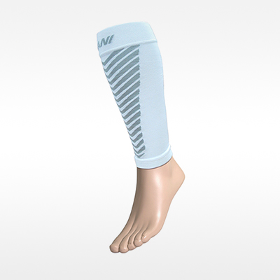 Running & racing calf support